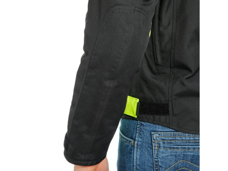 saetta-d-dry-jacket (15)