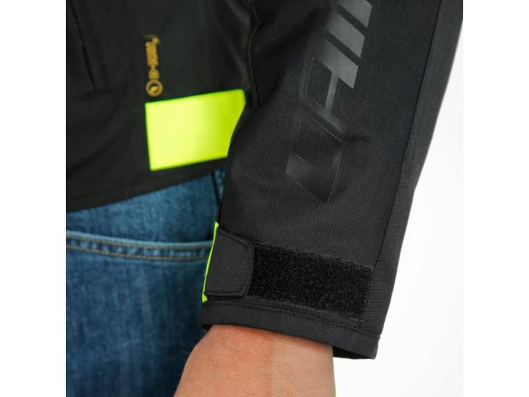 saetta-d-dry-jacket (17)
