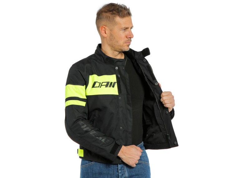 saetta-d-dry-jacket (18)