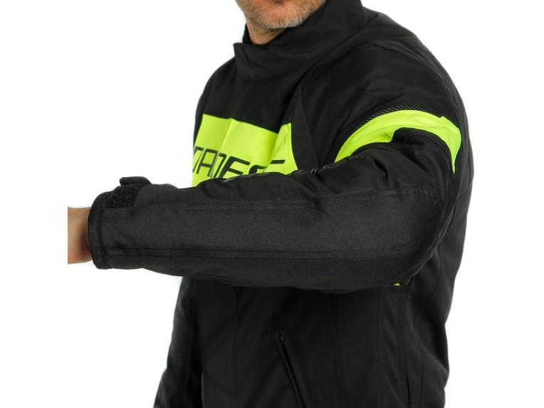 saetta-d-dry-jacket (19)