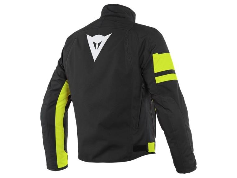 saetta-d-dry-jacket (2)