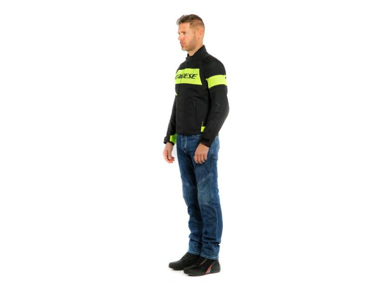 saetta-d-dry-jacket (21)
