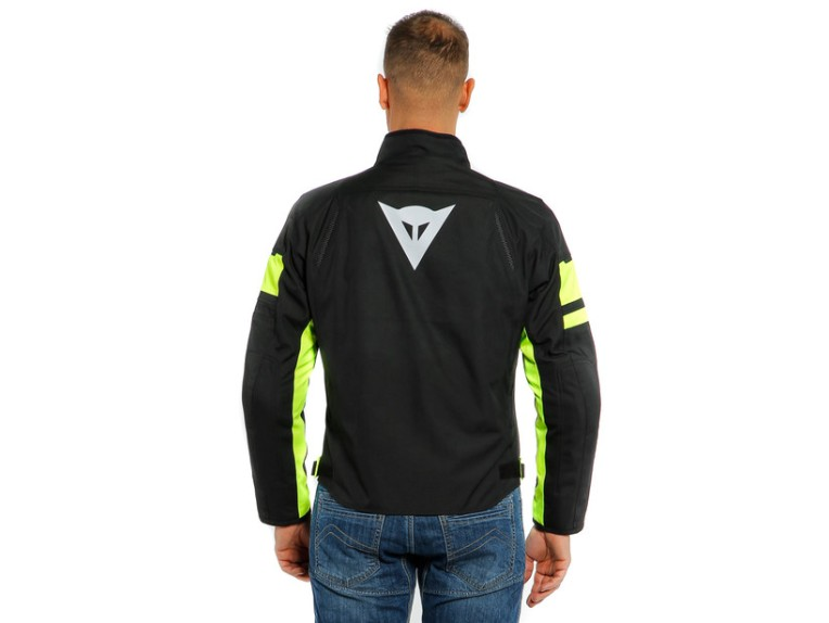 saetta-d-dry-jacket (22)