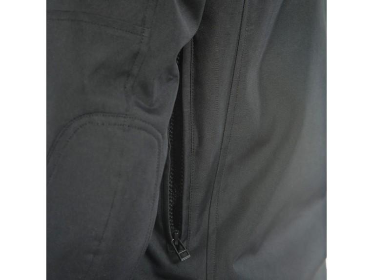 saetta-d-dry-jacket (3)