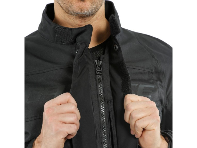saetta-d-dry-jacket (5)
