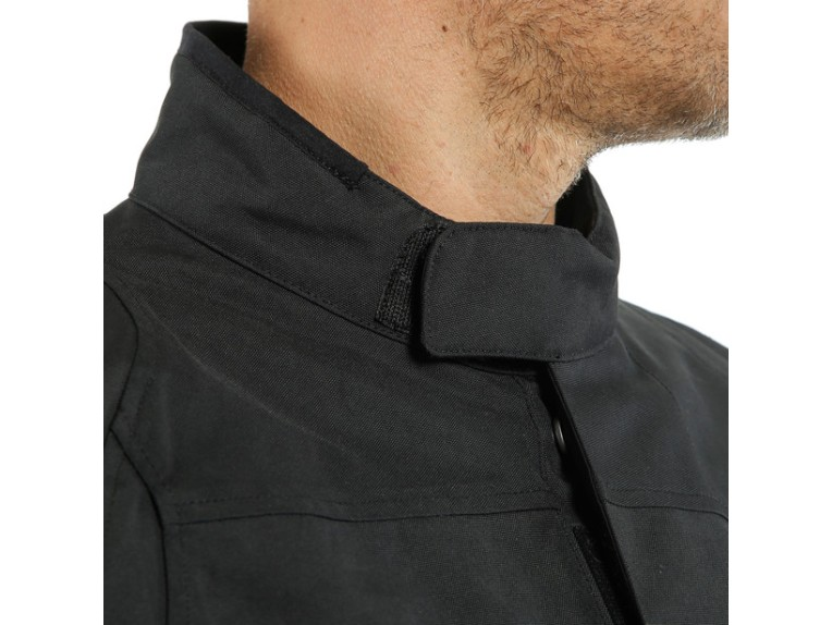 saetta-d-dry-jacket (7)