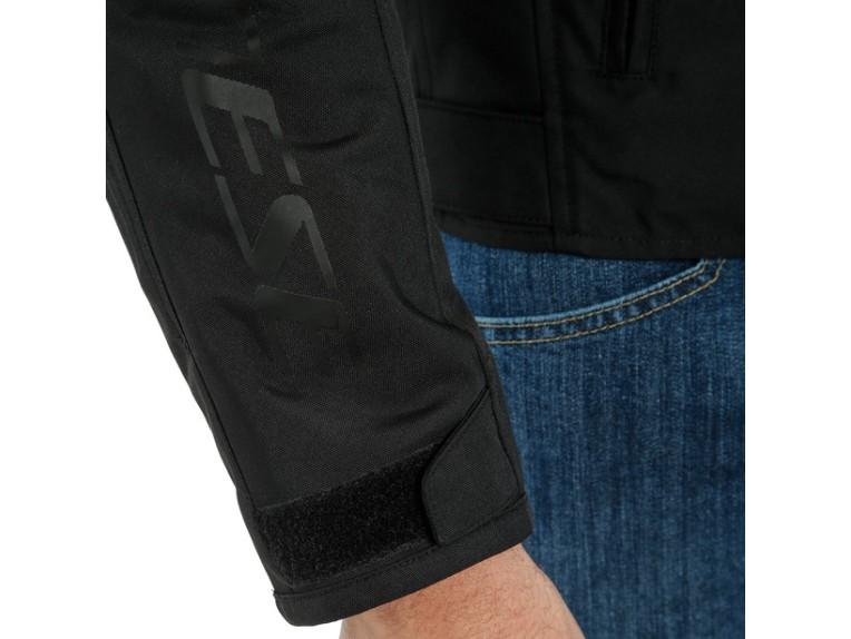 saetta-d-dry-jacket (8)