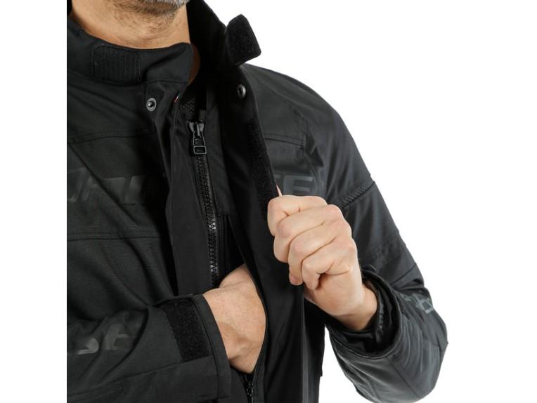 saetta-d-dry-jacket (9)