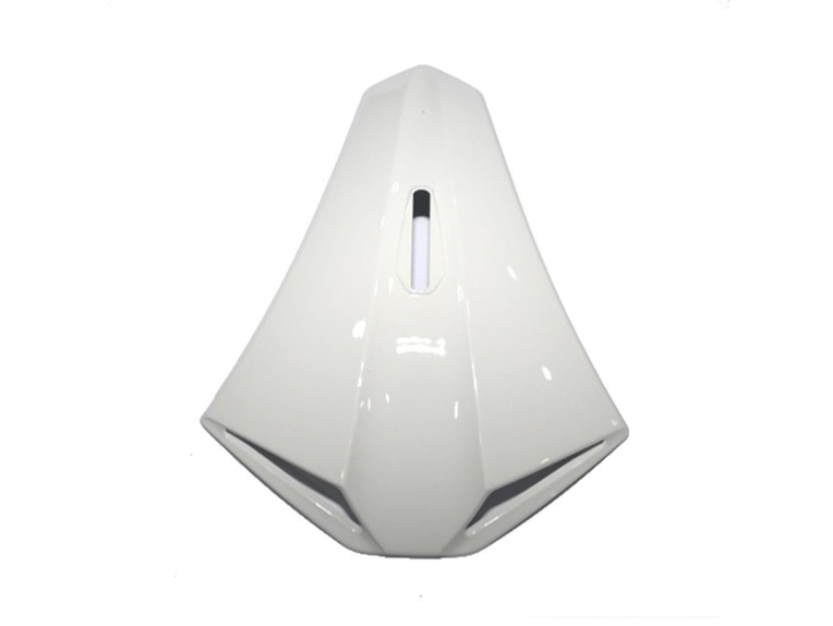 schuberth-top-air-vents-for-helmet-c3-pro-weiß-4017765053826