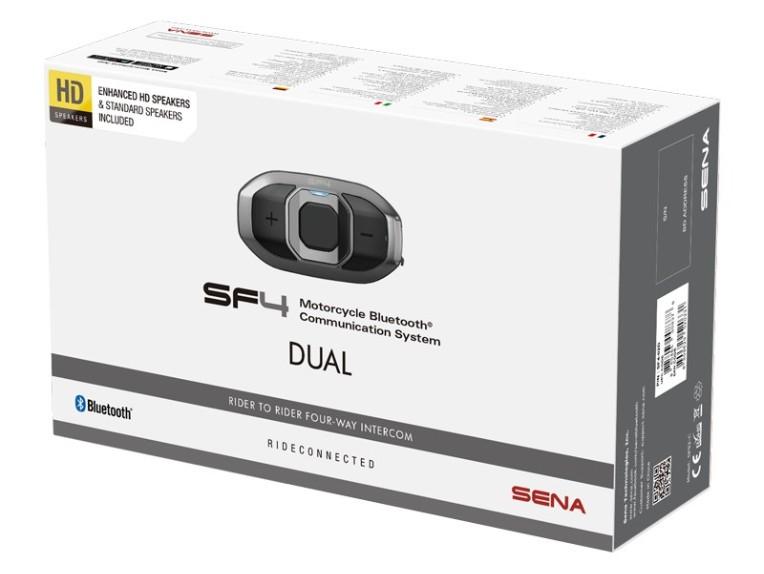 sf4-02d-box-pack-accessories_dual_doppelset