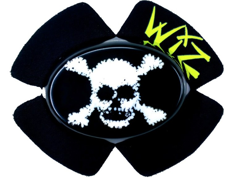 Skull_and_CrossB