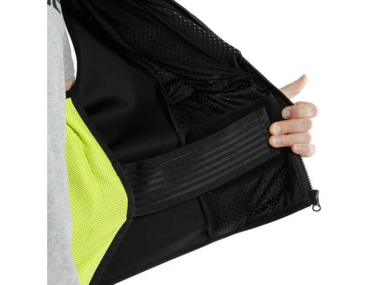 smart-jacket-black-fluo (3)