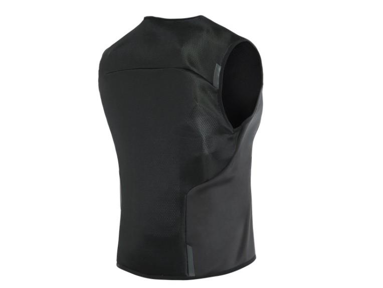smart-jacket-woman-black (1)