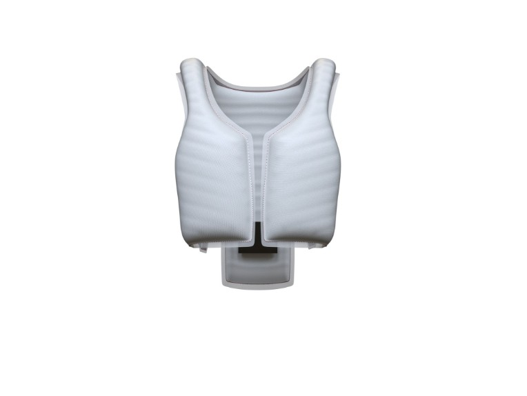 SmartJacket_-Airbag_Front-