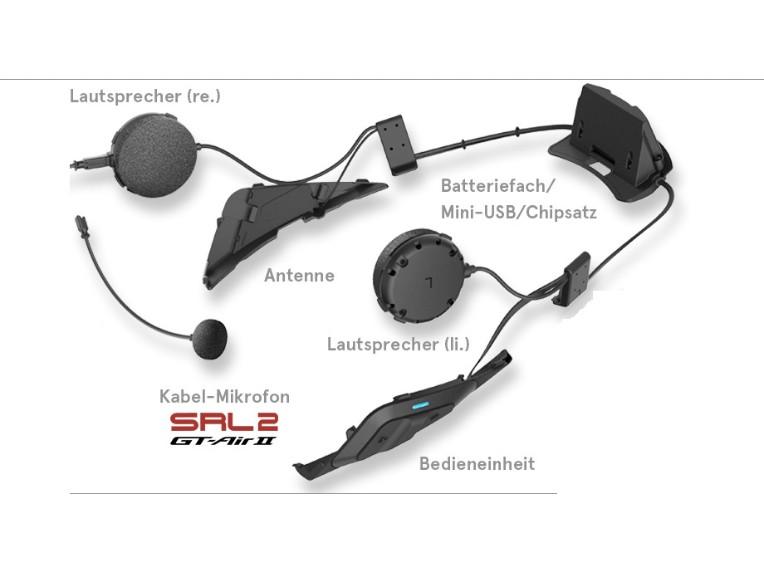 SRL-Teile-