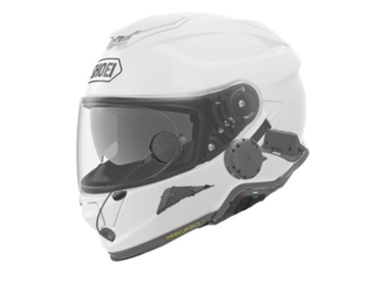 srl2-im helm