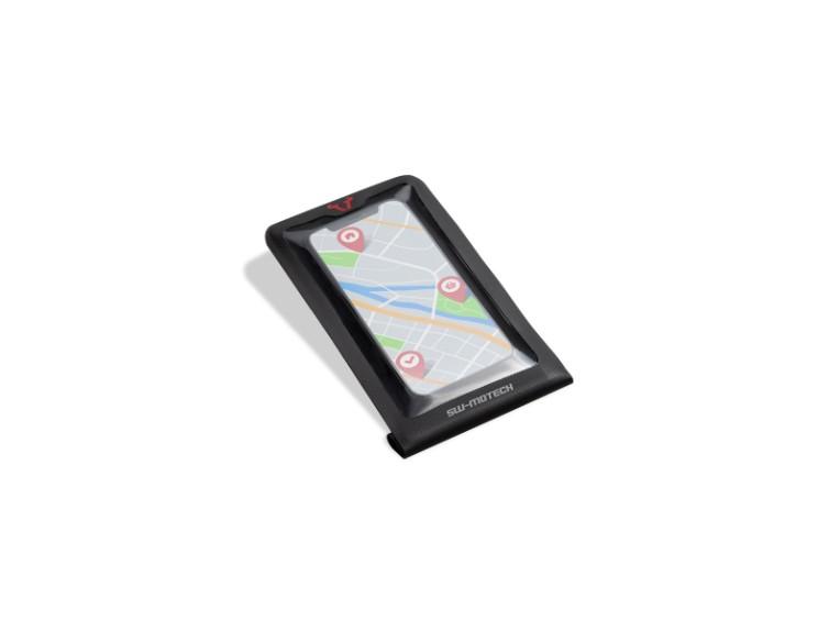 SW-MOTECH-Smartphone-holder