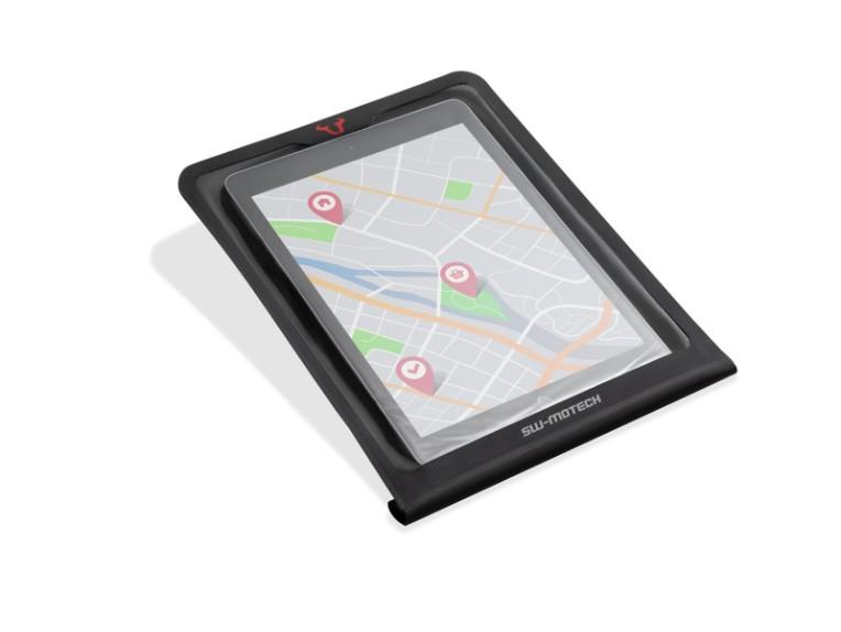 SW-MOTECH-Tablet-holder