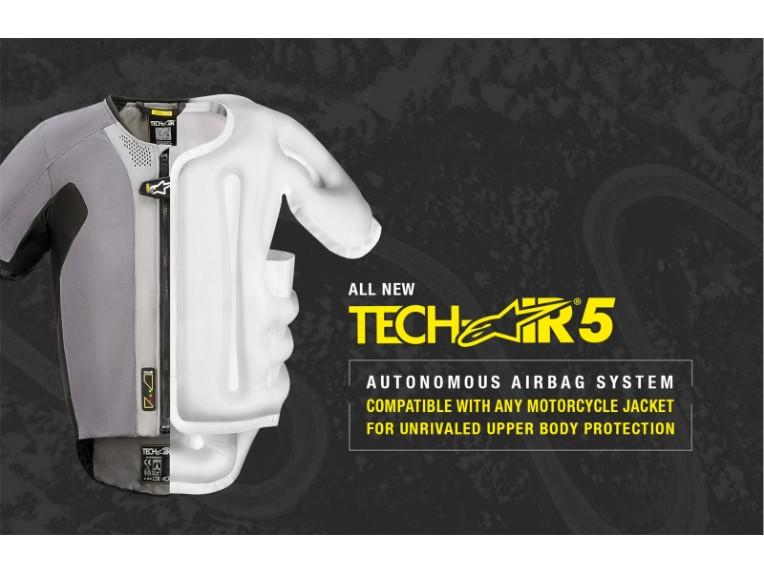 Tech_Air5Hero