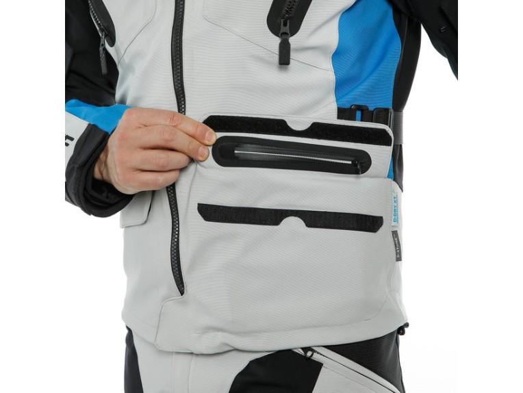 tonale-d-dry-jacket (1)