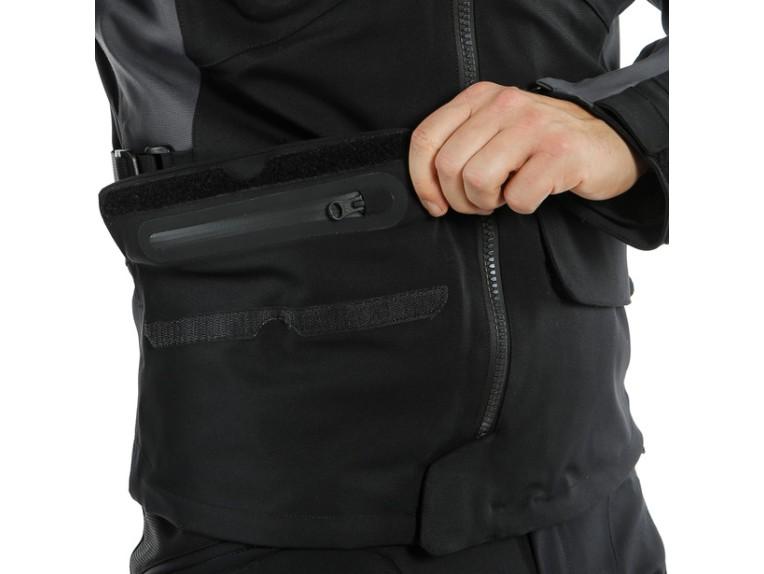 tonale-d-dry-jacket (10)
