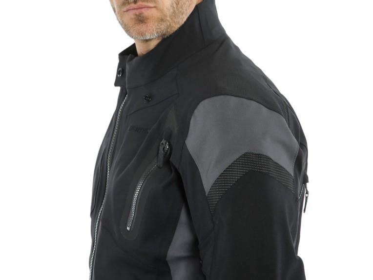 tonale-d-dry-jacket (13)