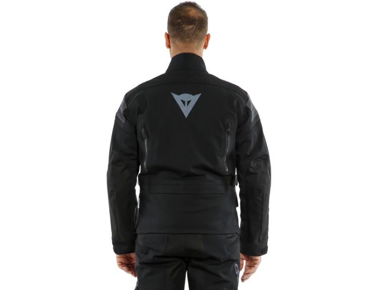 tonale-d-dry-jacket (15)