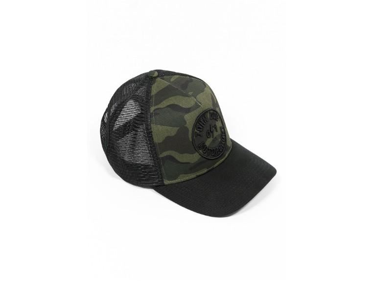 trucker_hat_camo_1