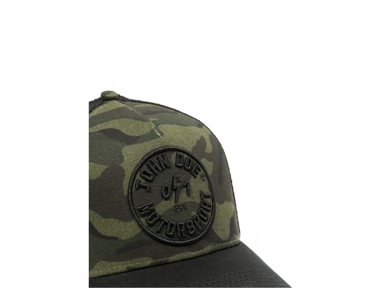 trucker_hat_camo_3