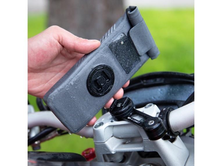 UniversalPhoneCase_Moto_Ducati_Kopie