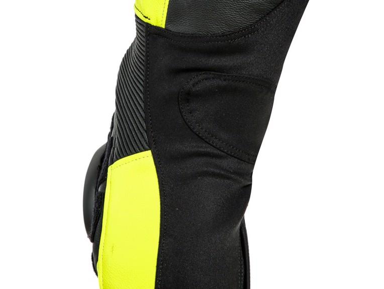 vr46-tavullia-1pc-leathersuit (2)