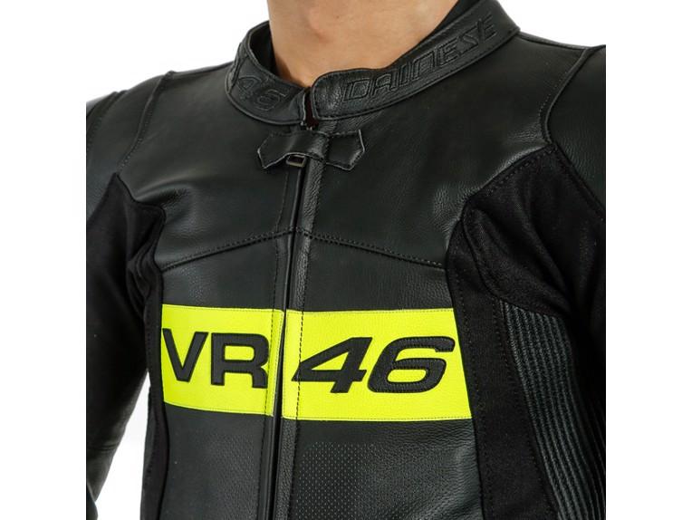 vr46-tavullia-1pc-leathersuit (3)