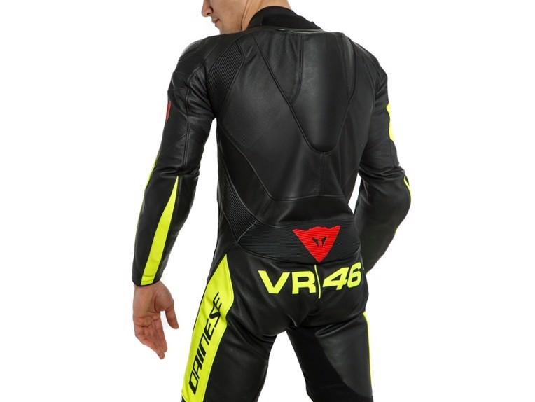 vr46-tavullia-1pc-leathersuit (6)