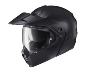 C80 Enduro Klapphelm Motorradhelm