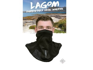Lagom GTX Infinium Halswärmer