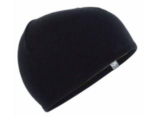 Pocket Hat Mütze Wende Mütze Beanie