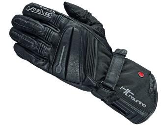 Wave GTX Motorradhandschuh mit Gore Grip Technologie