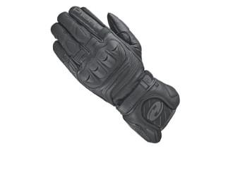 Revel II Sporthandschuh Leder Handschuh