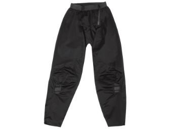 Wet Race Pants Regenhose Stretch
