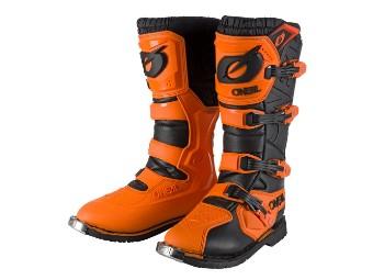 Rider Pro Boot Motorrad Crossstiefel Stiefel