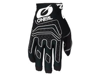 Sniper Elite Glove Crosshandschuh 2019 MX Motocross Handschuh