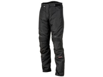 Trento Motorradhose Textilhose wasserdicht