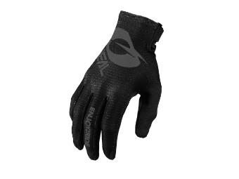 Matrix Glove Stacked Handschuh Crosshandschuh sehr leicht