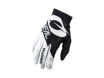Matrix Glove Stacked Crosshandschuhe Handschuhe MX Enduro