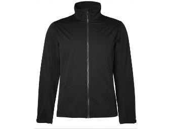 Wane Softshell Jacket Men Herren Jacke Outdoor