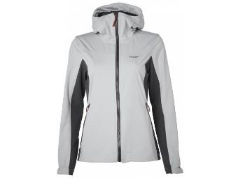 Wane Softshell Jacket Women Damen Jacke Outdoor Trekking