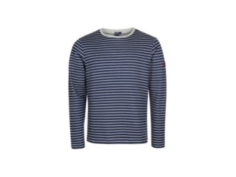 Mission Pullover Herren Sweater Shirt