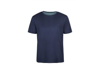 Bamboo T-Shirt Kurzarmshirt Herren