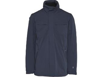 Tech Jacket Men Winterjacke, Jacke Outdoor