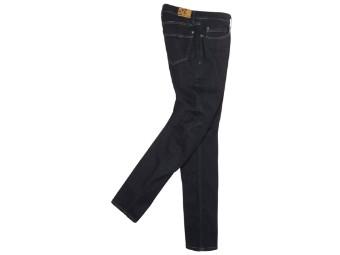 Johnwayne Herren Jeans Hose